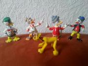 Walt Disney Heimo