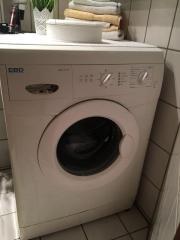 Suche waschmaschine gebraucht