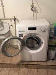 Waschmaschine Bauknecht 8kg