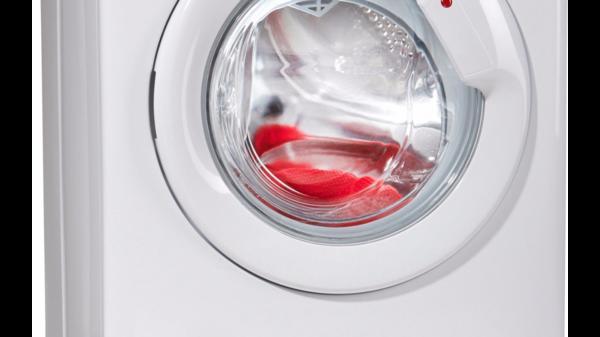 Waschmaschine Garantie gebraucht kaufen! Nur 2 St bis 70