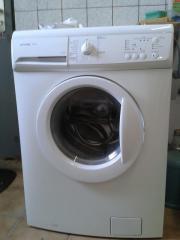 Waschmaschine Privileg 6