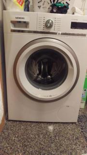 Waschmaschine Siemens NEU!!!