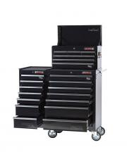 Werkstattwagen Set 20 Schubladen mit