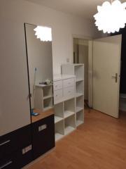 WG-Zimmer am