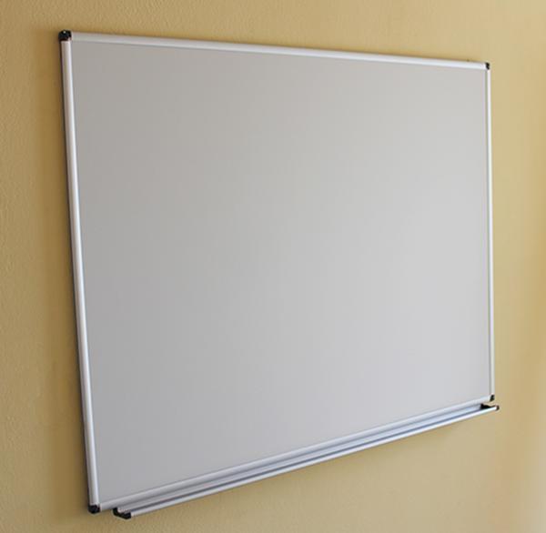 Whiteboard Magnettafel 120 90 cm