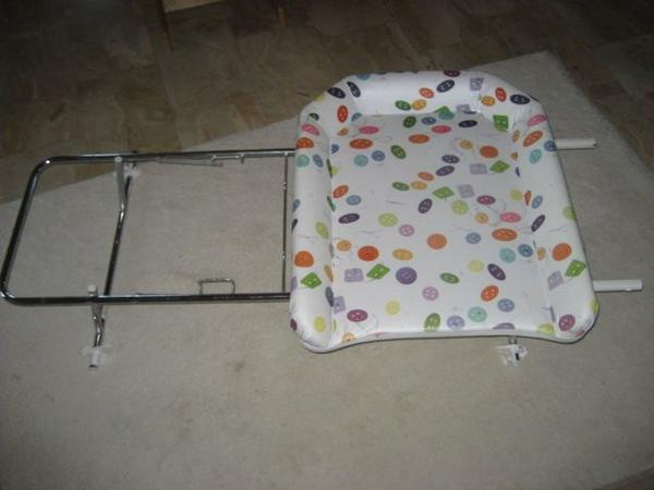 badewannen aufsatz neu und gebraucht kaufen bei. Black Bedroom Furniture Sets. Home Design Ideas