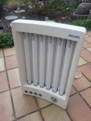 WIE NEU!!!, Philips