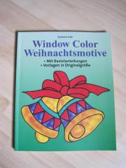 Window Color Buch -