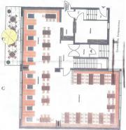 Wirtschaft / Restaurant / Landgasthof /