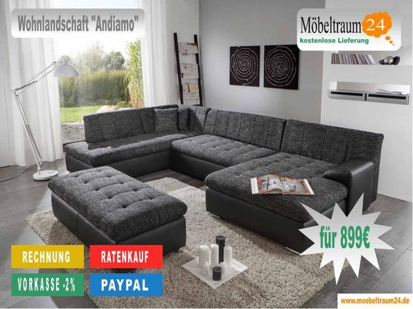 couch kaufen good sofa couch eckcouch polster sessel couch with couch kaufen excellent alte. Black Bedroom Furniture Sets. Home Design Ideas
