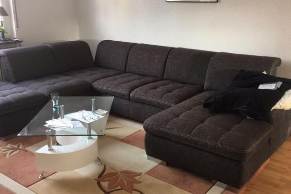 Wohnlandschaft Sessel Gebraucht Kaufen Nur 4 St Bis 75