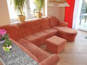 sofa wohnlandschaft u-form