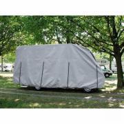 Wohnmobil(Wohnwagen)-Schutzhülle
