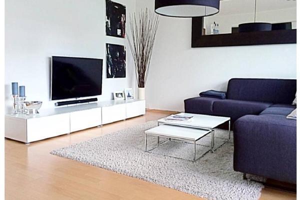 wohnung zur miete in der stadt k ln vermietung 1 zimmer. Black Bedroom Furniture Sets. Home Design Ideas