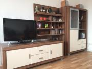 Wohnwand, TV-Board,