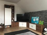 tv eck moebel haushalt m bel gebraucht und neu kaufen. Black Bedroom Furniture Sets. Home Design Ideas