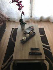 Wohnzimmer Möbel und
