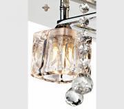 Wohnzimmerlampe Deckenleuchte Lampe LED Mit Fernbedienung Neu Unbenutzt Kleinanzeigen Aus Rsselsheim