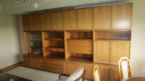 95+ [ Wohnzimmerschrank Gebraucht Ebay ] - Erstaunlich