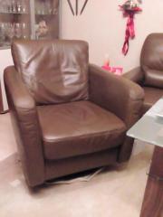 wohnzimmersessel - haushalt & möbel - gebraucht und neu kaufen