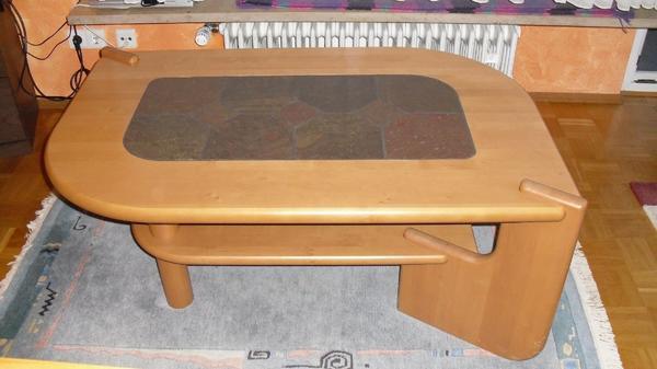 wohnzimmertische kaufen wohnzimmertische gebraucht. Black Bedroom Furniture Sets. Home Design Ideas