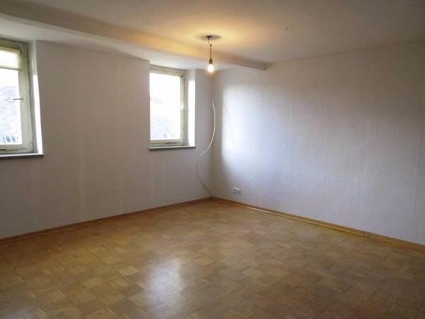 Wunderschöne 4-Zimmerwohnung » Vermietung 4-, Mehr-Zimmer-Wohnungen
