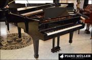 www.piano-mueller.