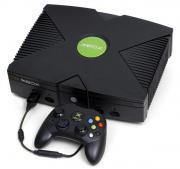 Xbox 1. Generation+