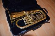 Yamaha Euphonium YEP-