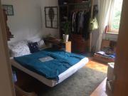 Zimmer in 2er