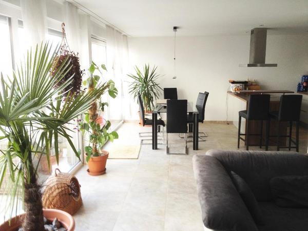 zimmer in wg wohnung zu vermieten im zetrum von diepoldsau. Black Bedroom Furniture Sets. Home Design Ideas